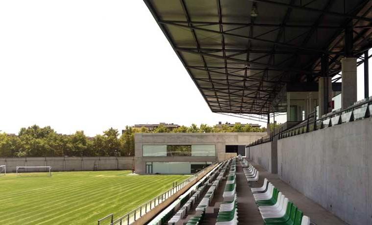 ciudad-deportiva-betis-4