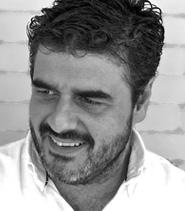 Manuel Balleto