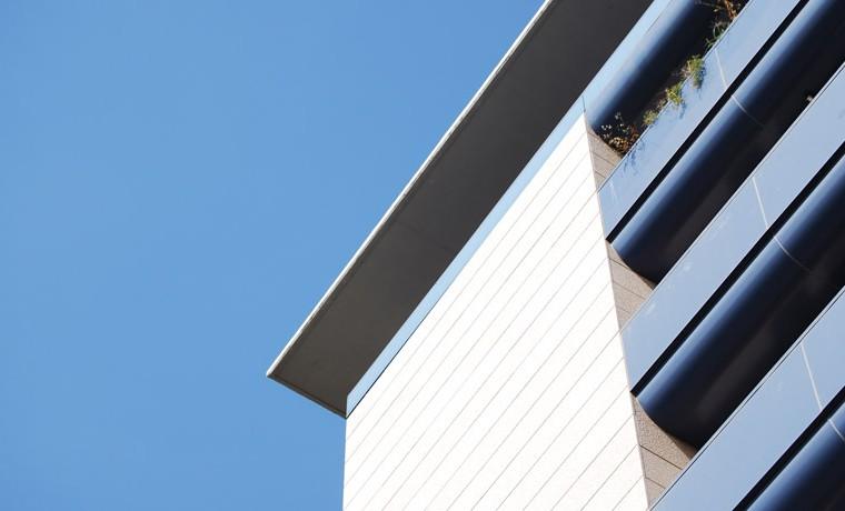76 Viviendas Edificio Maestranza