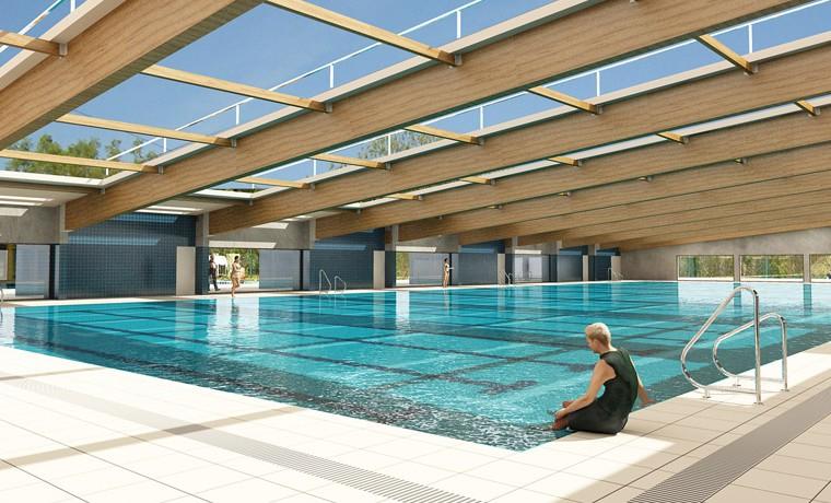 piscina cubierta centro deportivo san pablobm2