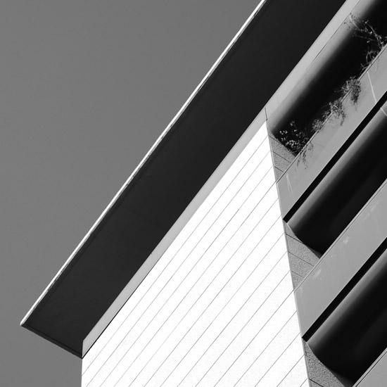 Portada 76 Viviendas Edificio Maestranza