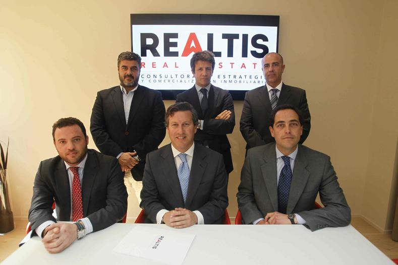 Realtis - bm2