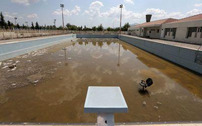 Juegos Olímpicos | De la imagen a la reutilización
