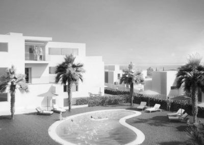 62 Single Family Homes in Estepona. Malaga